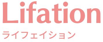 Lifation
